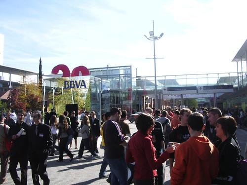SIMO 2007