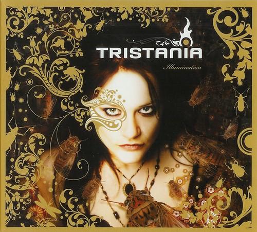 Tristania_Illumination