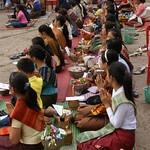 Laos: Vientiane thumbnail