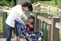 2007國旅卡DAY4(壽山動物園)017