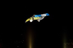 _MG_3651.jpg (larslindwall) Tags: world cup sport nokia big action air snowboard fis