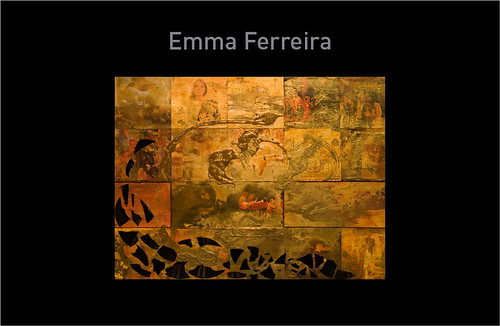 Emma Ferreira