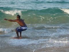 SKIMBOARD VENEZUELA (profight1) Tags: venezuela fitness eduardo playas skimboard espinoza