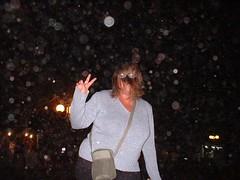 estate 2005 - sardegna