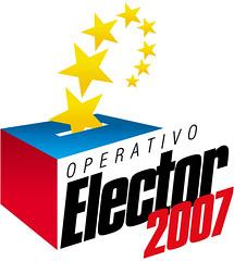 LOGO_ELECTOR_2007