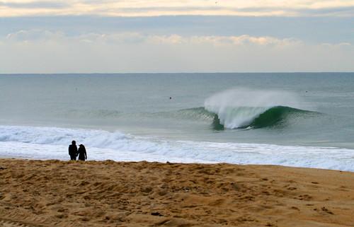 photo de surf 2546