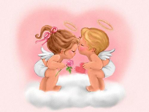 """14 de Febrero """"dia de los enamorados"""" 2105320241_486dfe9fbb"""