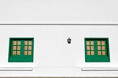 590 (RainKing) Tags: minimalismo
