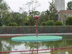 05下水場のRPG_06