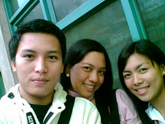 Bagyo sa Baguio (jei1318) Tags: bagyo