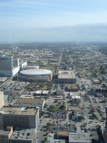 HoustonSkyline2.jpg