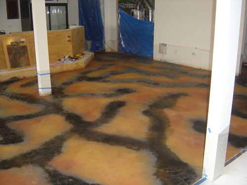 Basement Floor Concrete Sealer Concrete Sealer 10 Floor