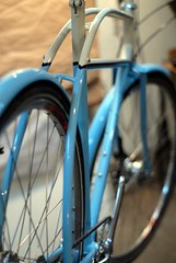 NAHBS preview: Signal Cycles