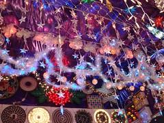 Navidad en el DF (Monitor Encendido) Tags: mexico navidad luces mexicocity df ciudaddemexico distritofederal ambulante