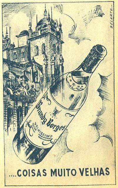 O Século Ilustrado, No. 507, September 20 1947 - 12a