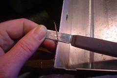DSC06757.JPG (justinbelshe) Tags: guitar tube tubes amp gourmet boutique kalamazoo amplifier homebrew 12ax7 handbuilt el84 ax84 7025 6bq5