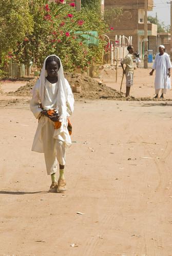 Sudan_08-226