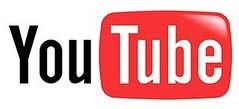 Les femmes veulent de la TV et les hommes veulent des vidéos Youtube