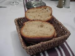 Breads, Le Bon Vivre in Toulouse, FR