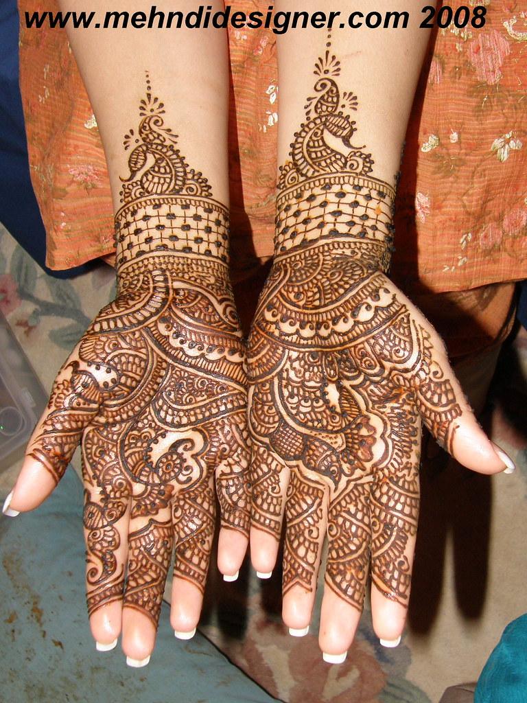 Mehndi Henna Sacramento : The world s best photos by neeta mehndidesigner flickr