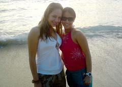 Semana Santa 2008