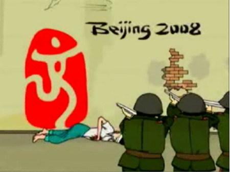 beijing-olympic4