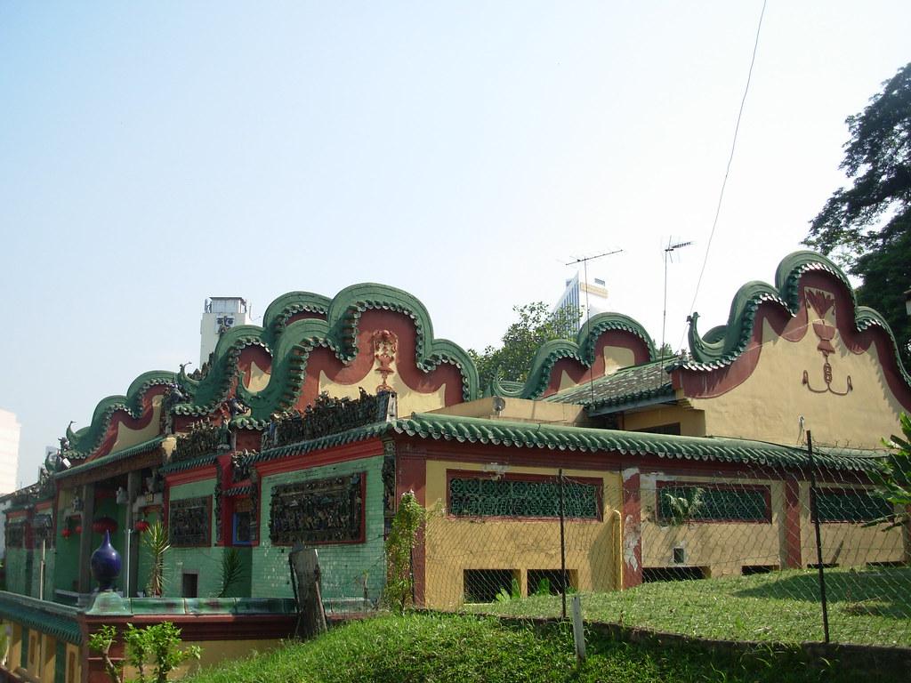 KL-Chinatown (22)