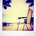 Summer Frame by javiy