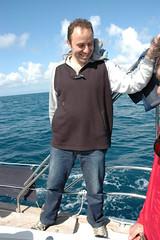 dsc_3620 (Francesco Crippa) Tags: sailing sicily egadi egadiisland
