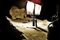 Lamp (junsjazz) Tags: light lamp darkness pinoykodakero teampilipinas junsjazz pkchallenge