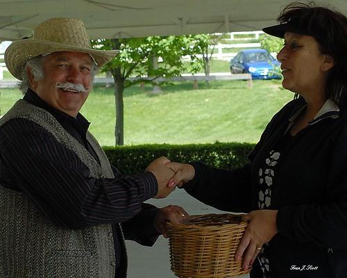 Photo copyright, Fran J. Scott, www.remmepark.com