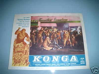 konga_lc.jpg