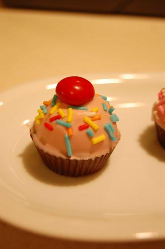 Cupcake Bites 03