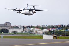 Reykjavk Airport 24.05.08 (Sig Holm) Tags: island iceland islandia sland islande icelandic islanda islndia ijsland islanti slenskur  slendingar    slenskt