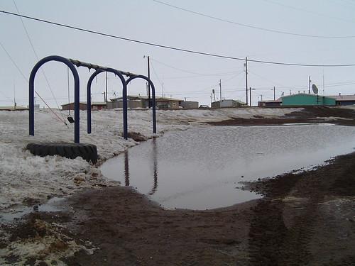May 2008 290