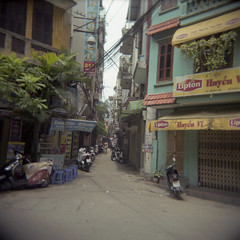 Holga (38 of 49) (PaulTCowan) Tags: sexy 6x6 college work wow thailand photography holga asia edinburgh photographer shots quality vietnam leith workshops fineartphotography titilating architecturalphotography travelphotography commercialphotography eventphotography scottishphotographer edinburghphotographer v500scanholga meduimformatholga photographytuition wwwpaultcowancom edinburghprofessionalphotographer paultcowanprofessionalphotographer analogueone