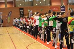Campeonato_España-153