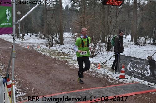 RFR_Dwingelderveld_11_02_2017_0266