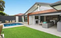 6 Yarra Vista Court, Yarrawarrah NSW
