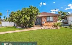 42 Queen Street, Lake Illawarra NSW