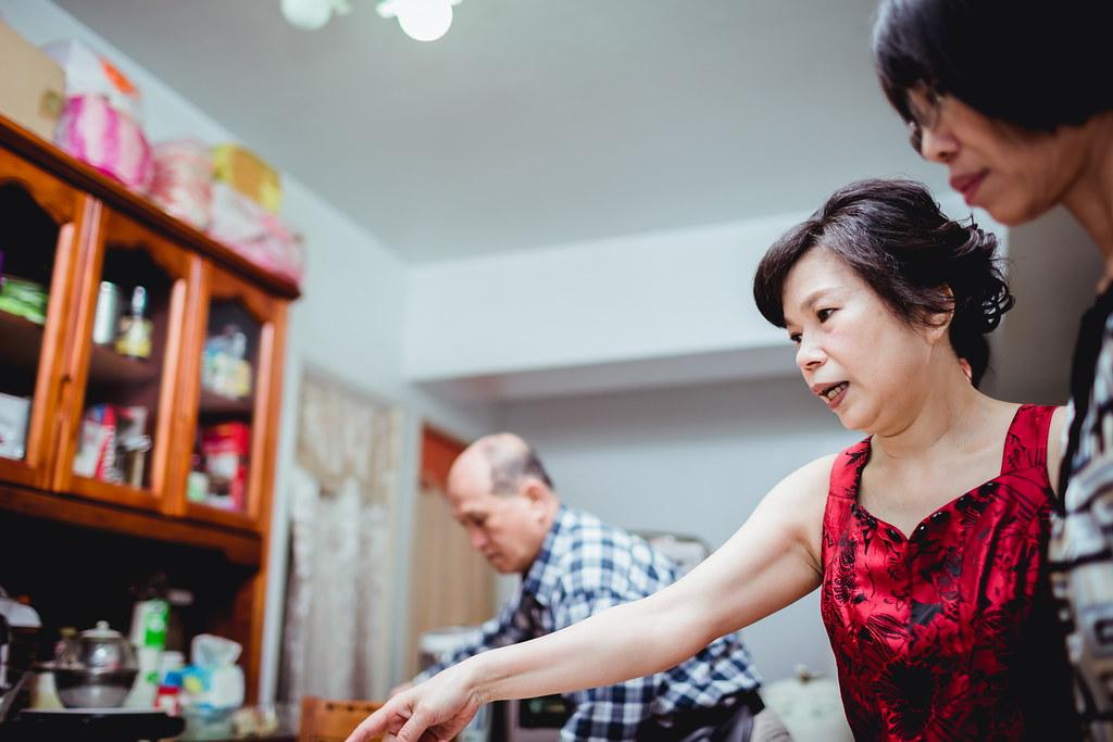 彥志&筱紜、婚禮_0121