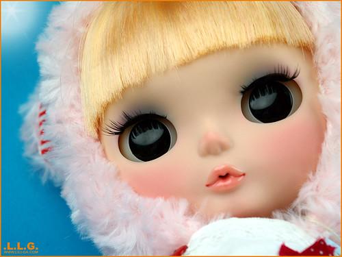 Li Li Ga mon idole <3<3<3 3530040830_9a49c98661