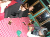 Killer scrabble games in Bahundand…