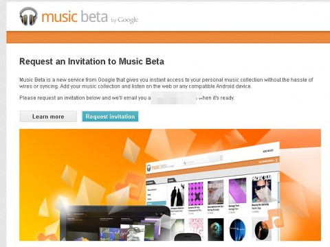 music-beta-google-480x360