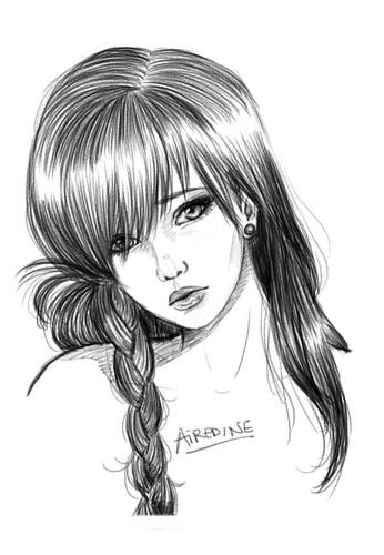 Airedine