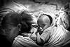 portrait of a mother and her son in axum, tigray (anthony pappone photography) Tags: africa blancoynegro afrika afrique 非洲 и черное أبيض アフリカ tigray エチオピア وأسود 黑與白 tigrinya 아프리카 埃塞俄比亚 белое אתיופיה африка أفريقيا эфиопия 에티오피아 αιθιοπία hosaina 衣索匹亞 阿克蘇姆 इथियोपिया tigrini अफ्रीका アクスム أكسوم аксум kililoch