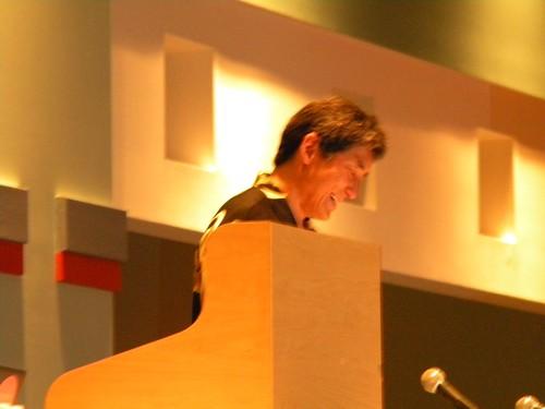 Guy Kawasaki- Opening Keynote