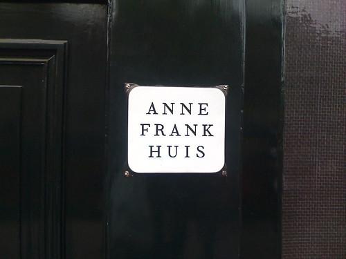 <span>amsterdam</span>Anne Frank Huis<br><br>Casa di Anna Frank<p class='tag'>tag:<br/>viaggio | amsterdam | cultura | </p>