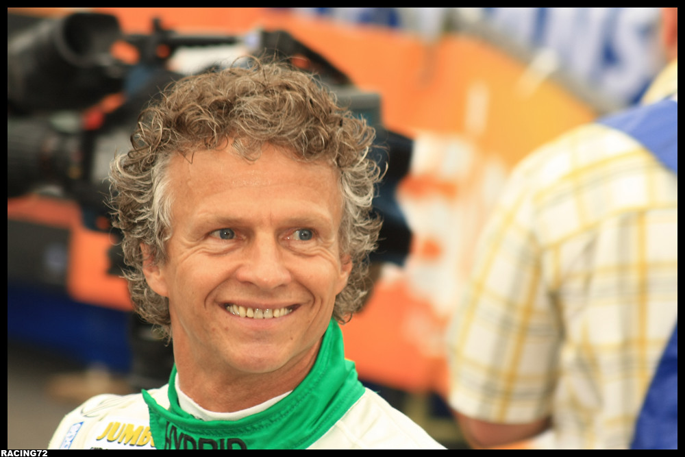 24 HOURS OF LE MANS 2011  (REAL ) , Pictures... 5805922272_af80fd6cc1_b