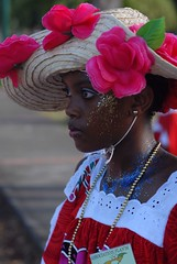 M27_0091 (luca.gargano) Tags: voyage travel carnival exploration carnevale viaggio guadeloupe antilles gargano mariegalante lucagargano dirtyphotoshop